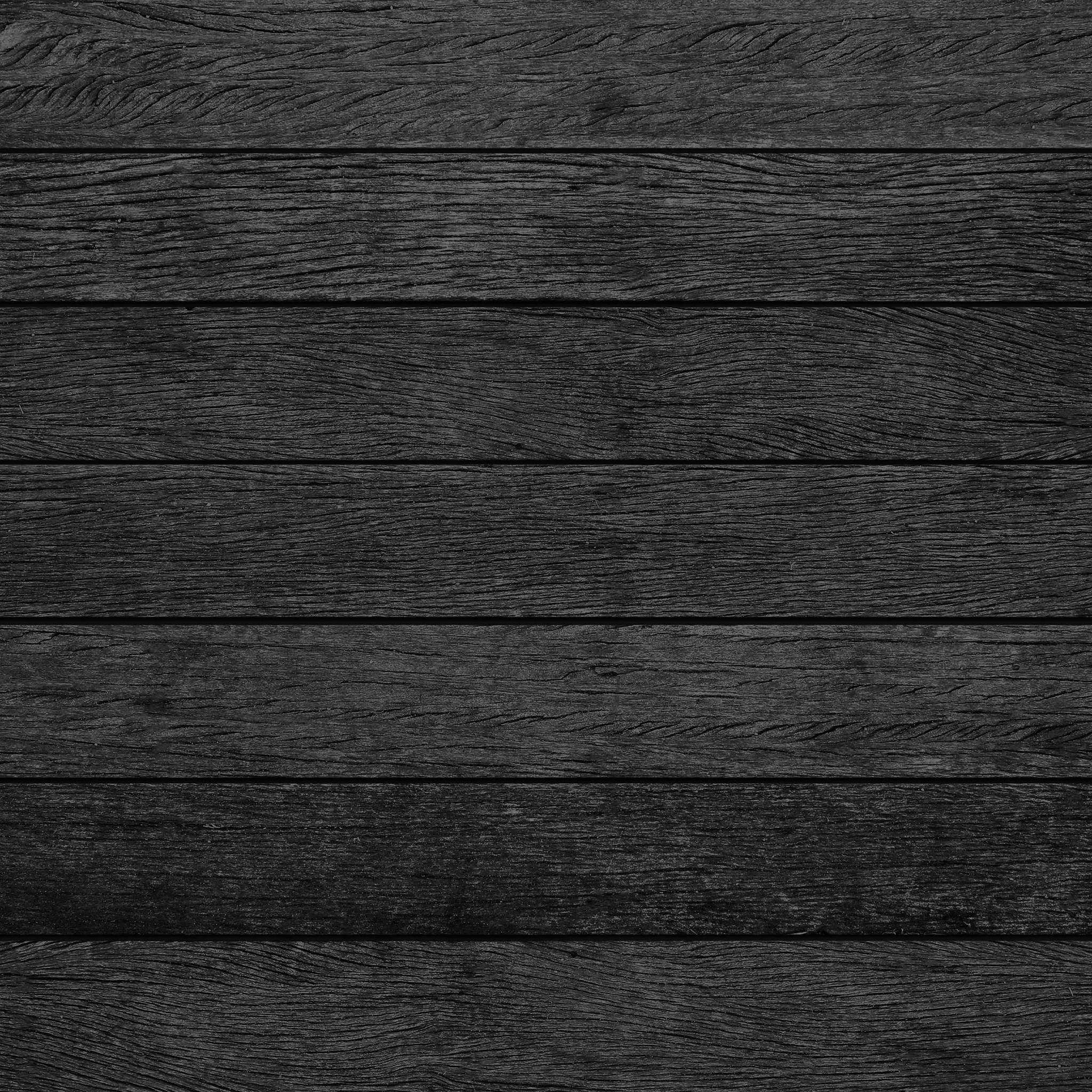abstract-dark-wood-lo.jpg