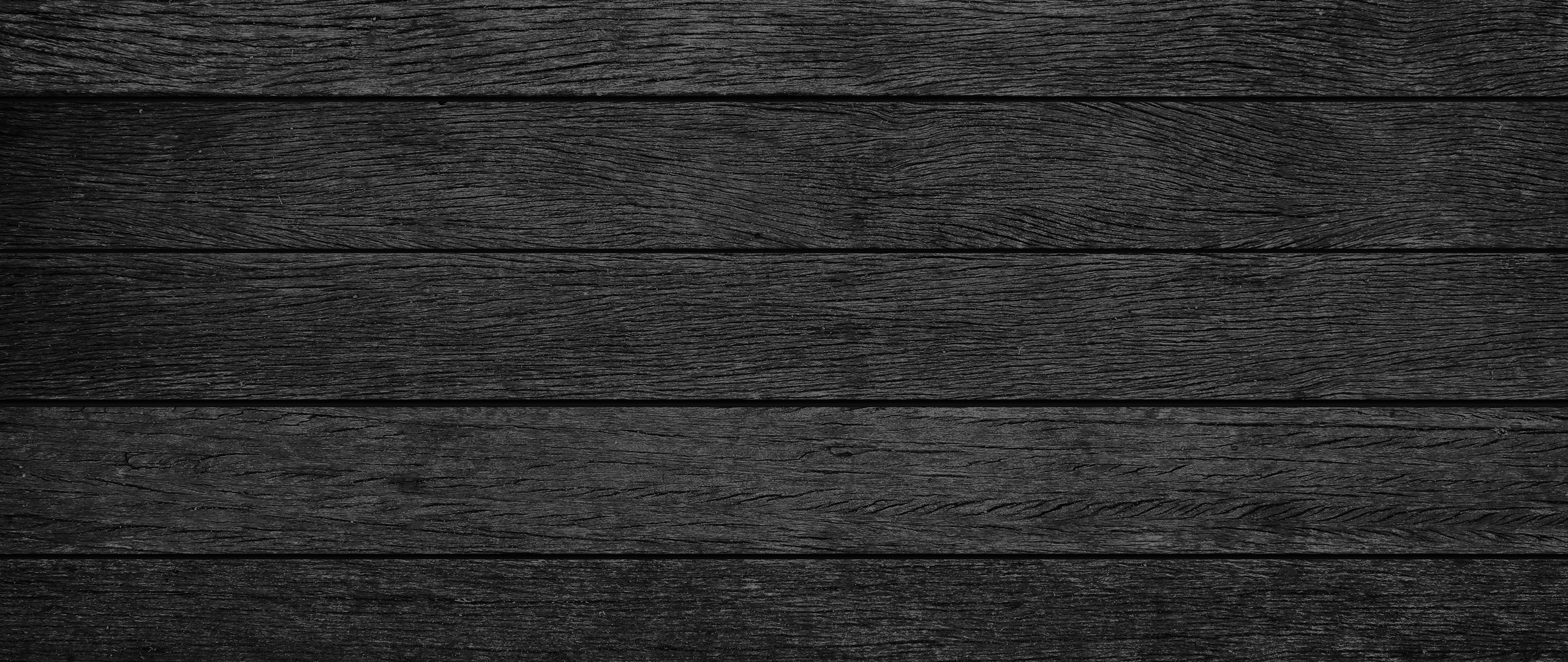 2560x1080 Abstract Dark Wood 2560x1080 Resolution Hd 4k Wallpapers