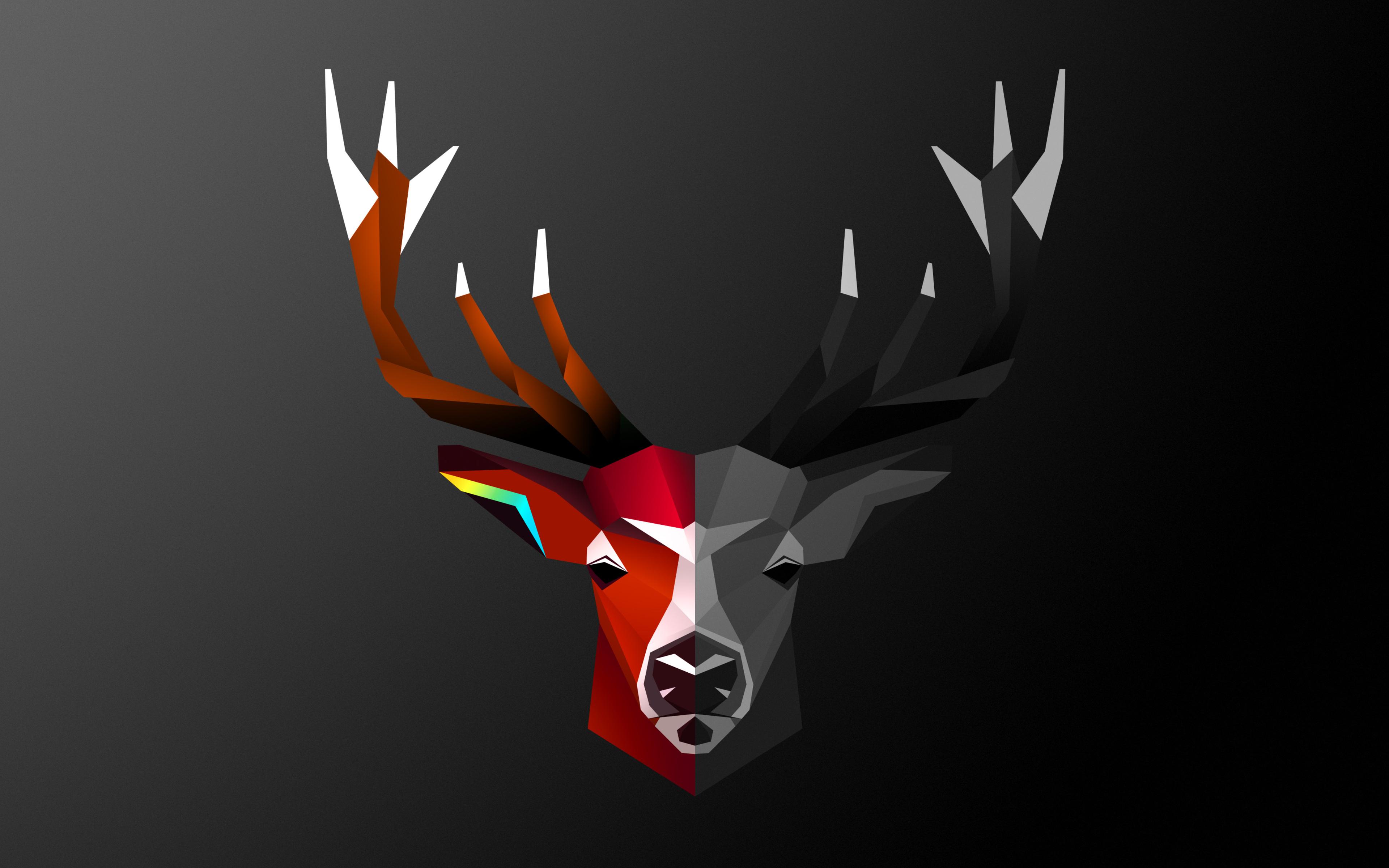 abstract-deer-4k-1d.jpg
