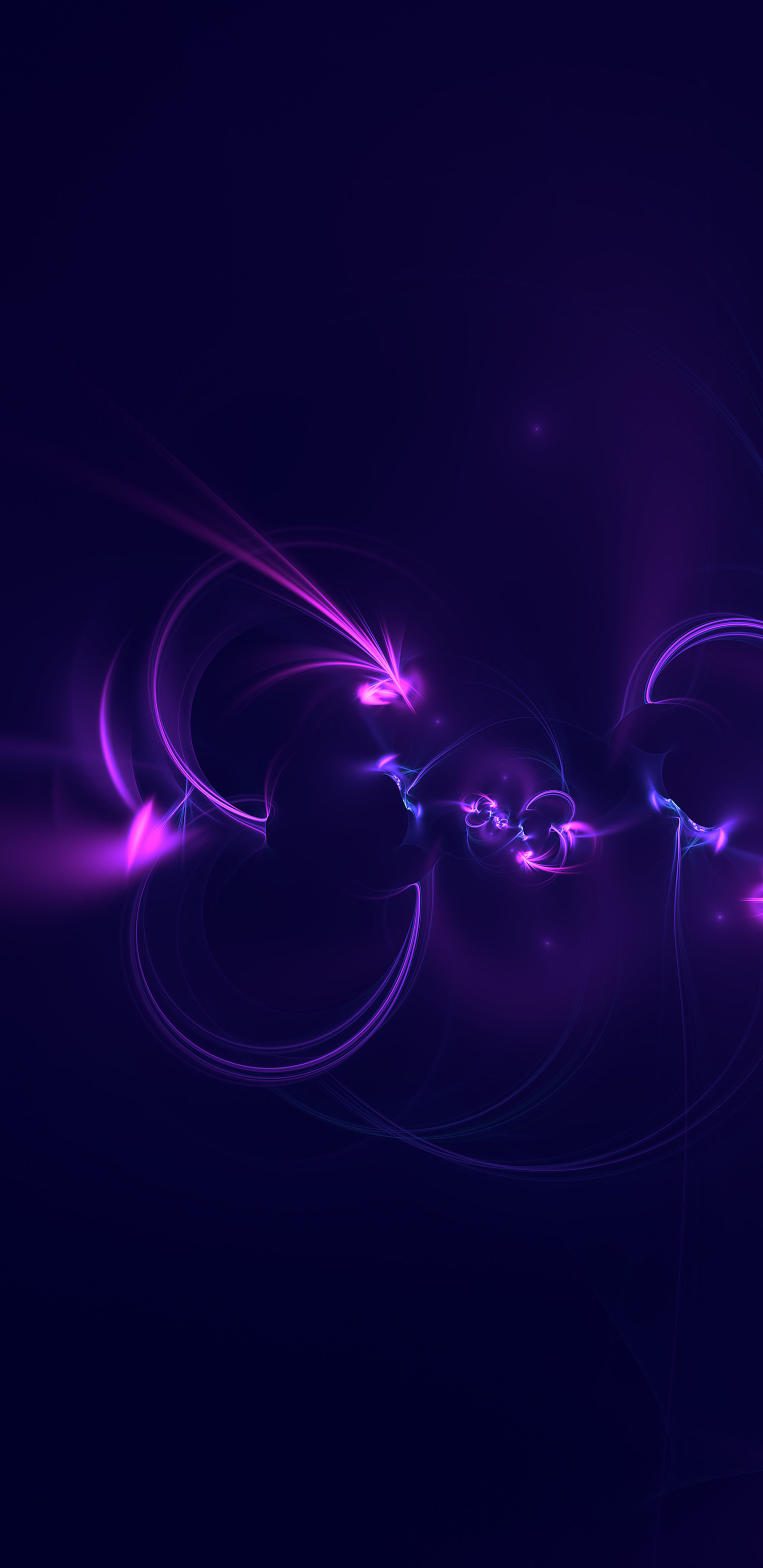 1440x2960 Abstract Digital Art Purple Background 5k Samsung Galaxy Note 9 8 S9 S8 S8 Qhd Hd 4k Wallpapers Images Backgrounds Photos And Pictures