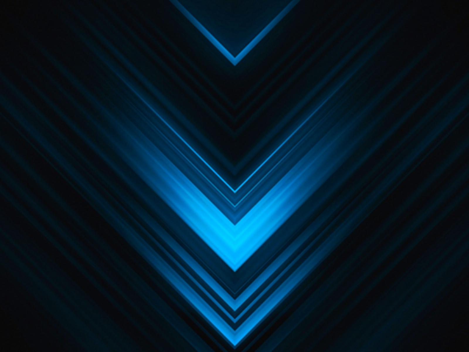 abstract-digital-artwork-l4.jpg