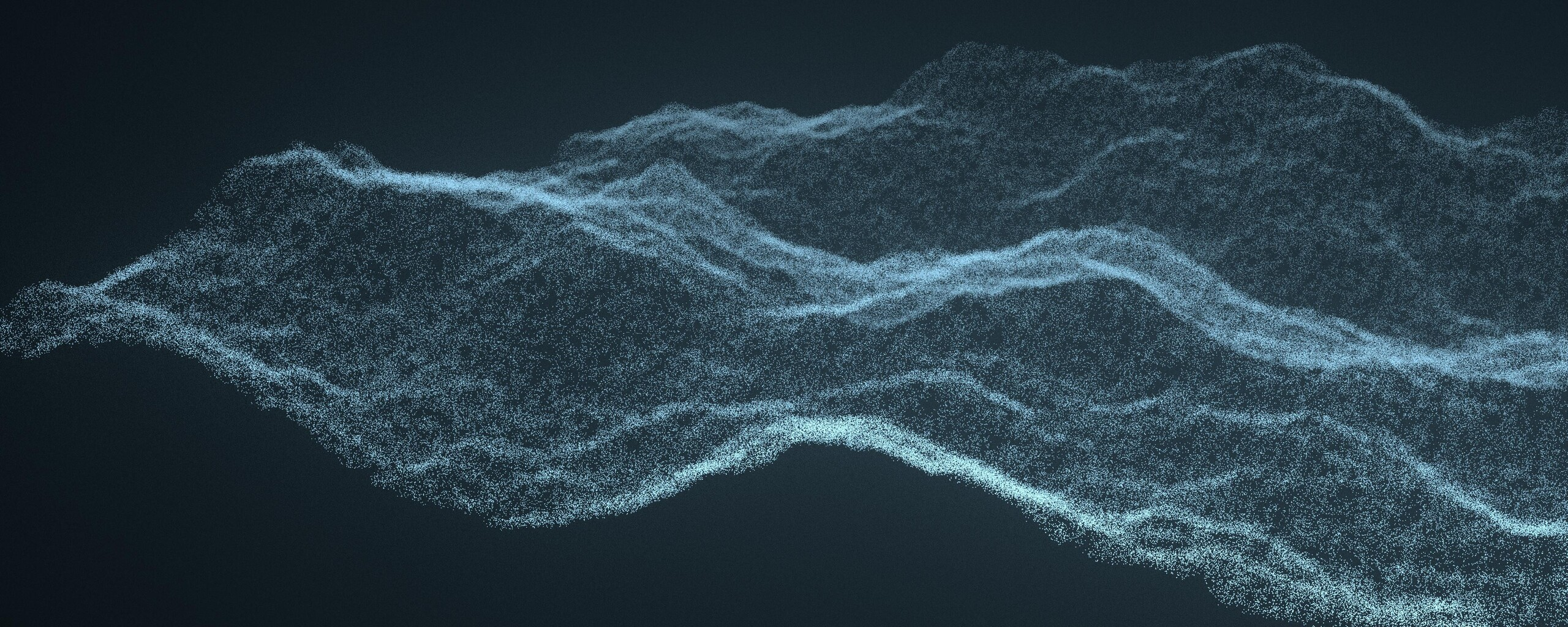 abstract-dust-particles-hd.jpg