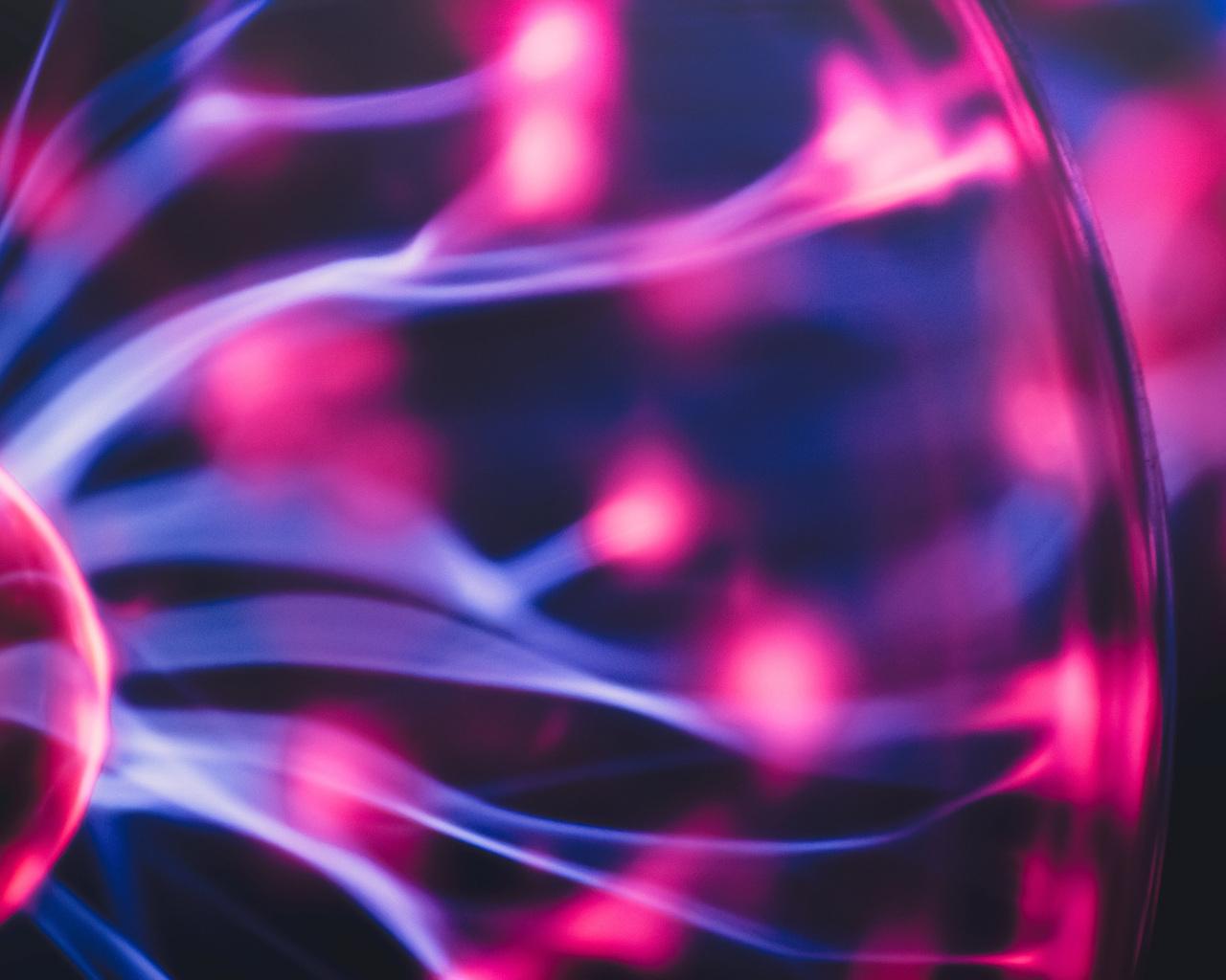 1280x1024 Abstract Energy Glow 4k 1280x1024 Resolution Hd 4k
