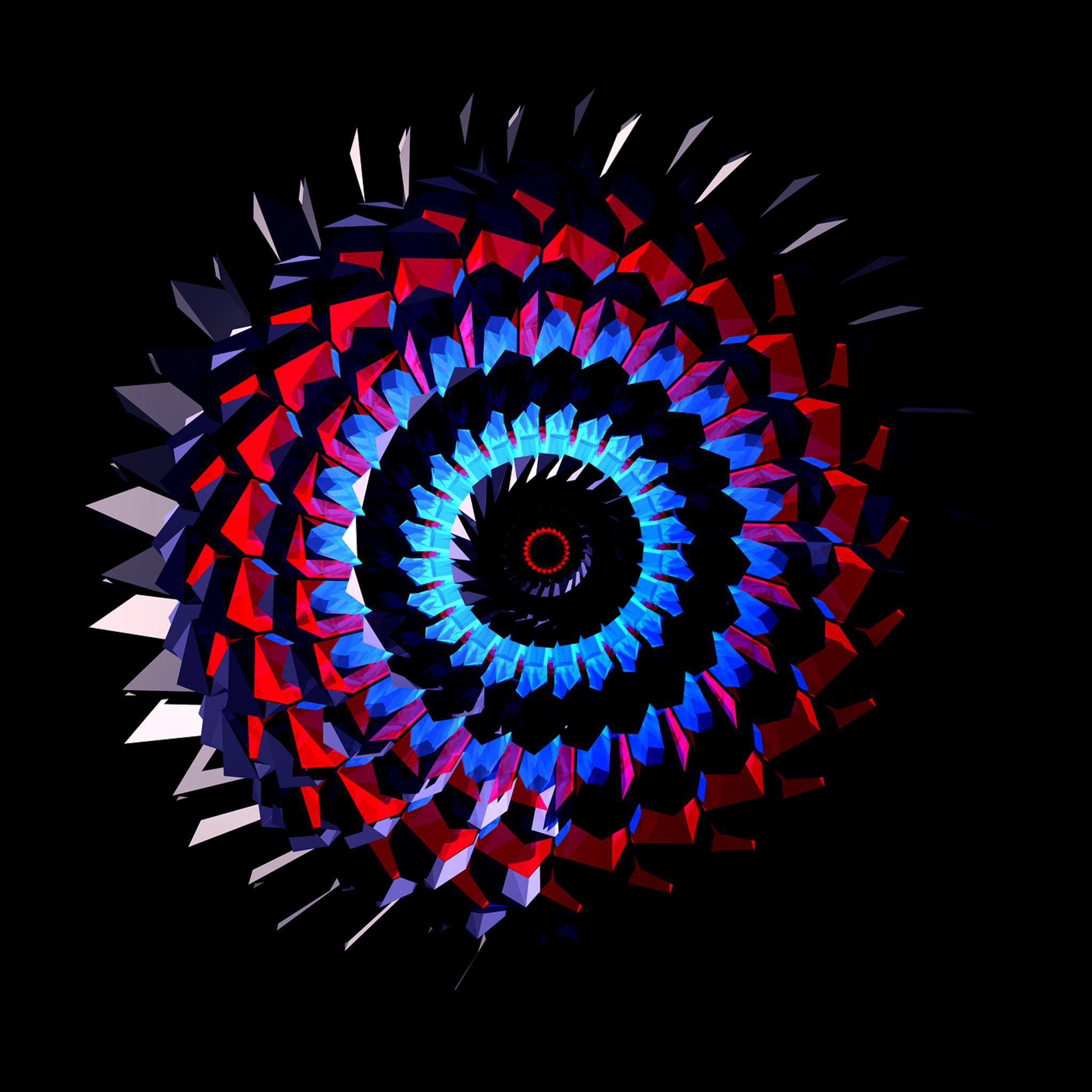 abstract-facets-circle-j8.jpg