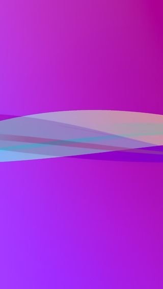 abstract-gradient-shapes-4k-rz.jpg