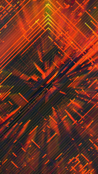abstract-graphic-design-4k-yj.jpg