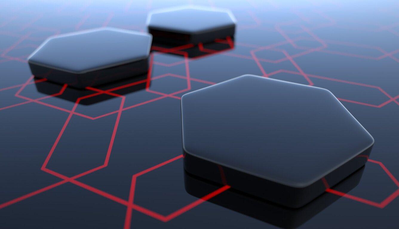 abstract-hexagon-3d-mq.jpg