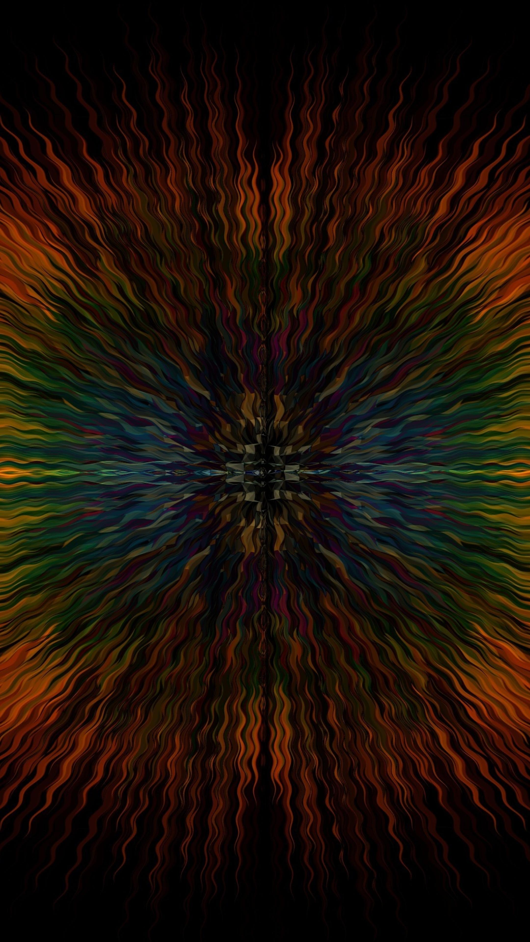 abstract-illustration-illusion-jt.jpg