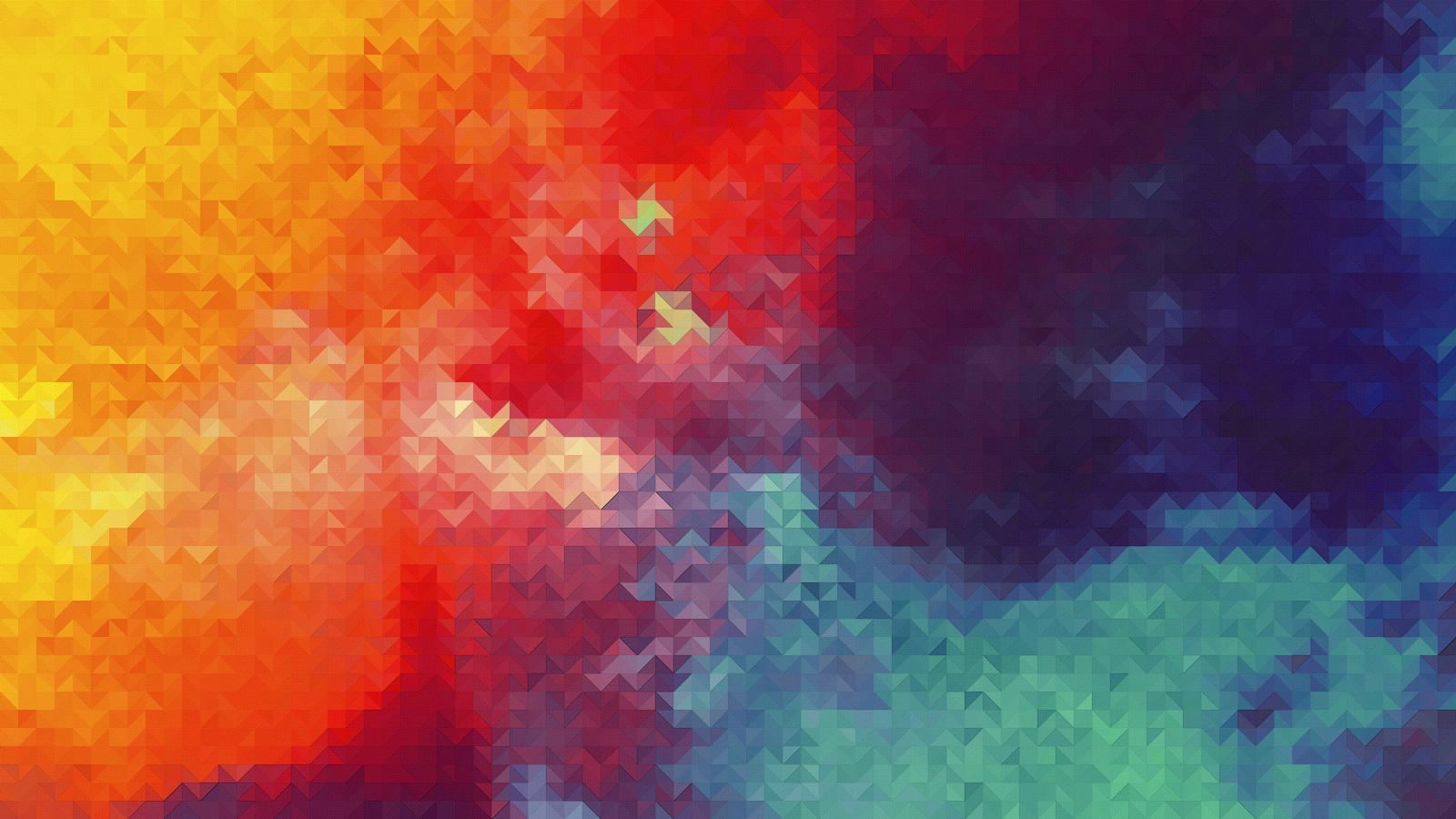 abstract-ink-4k-k5.jpg