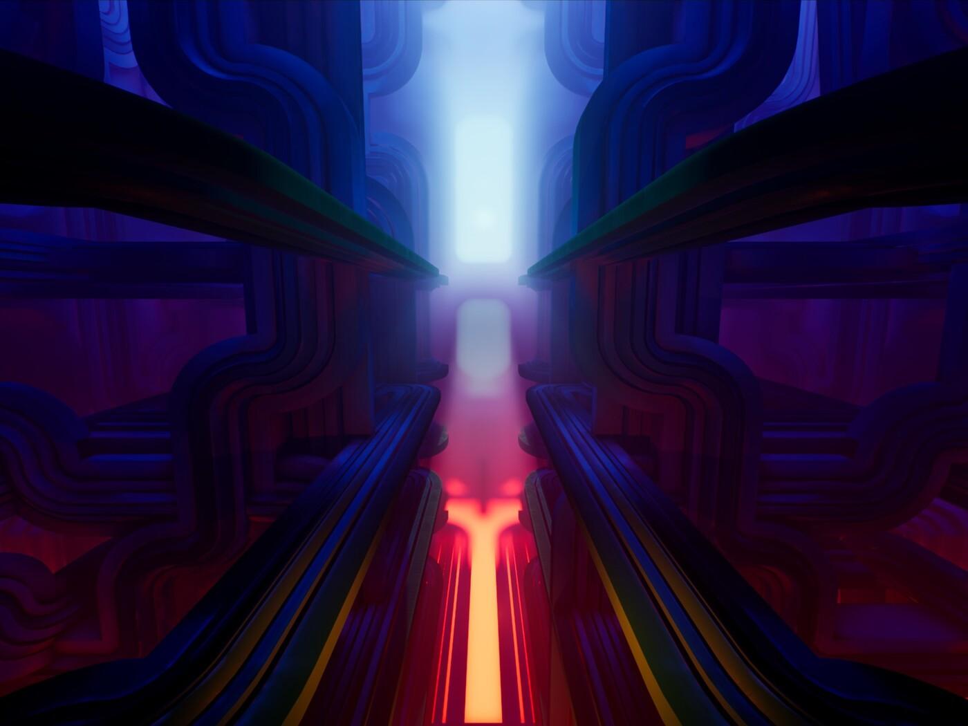 abstract-line-flame-art-yb.jpg