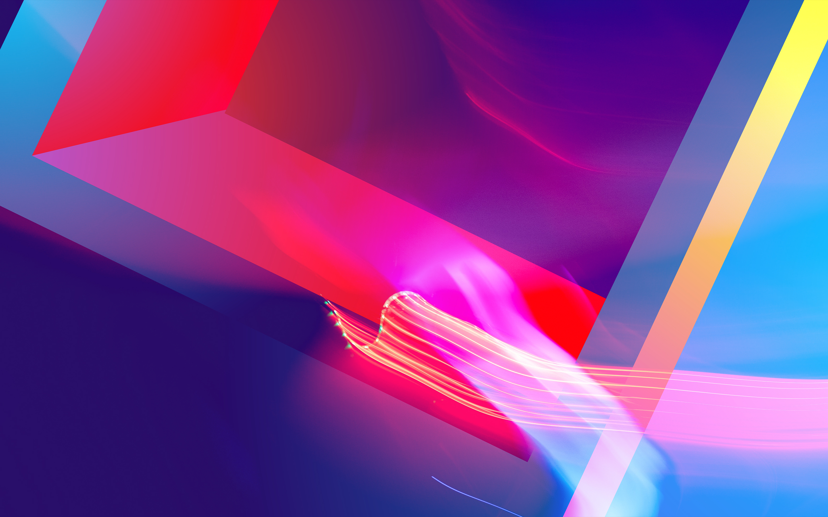 abstract-lines-4k-d6.jpg