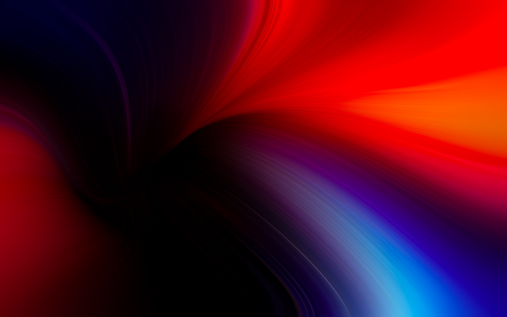 abstract-lines-colour-8k-yz.jpg
