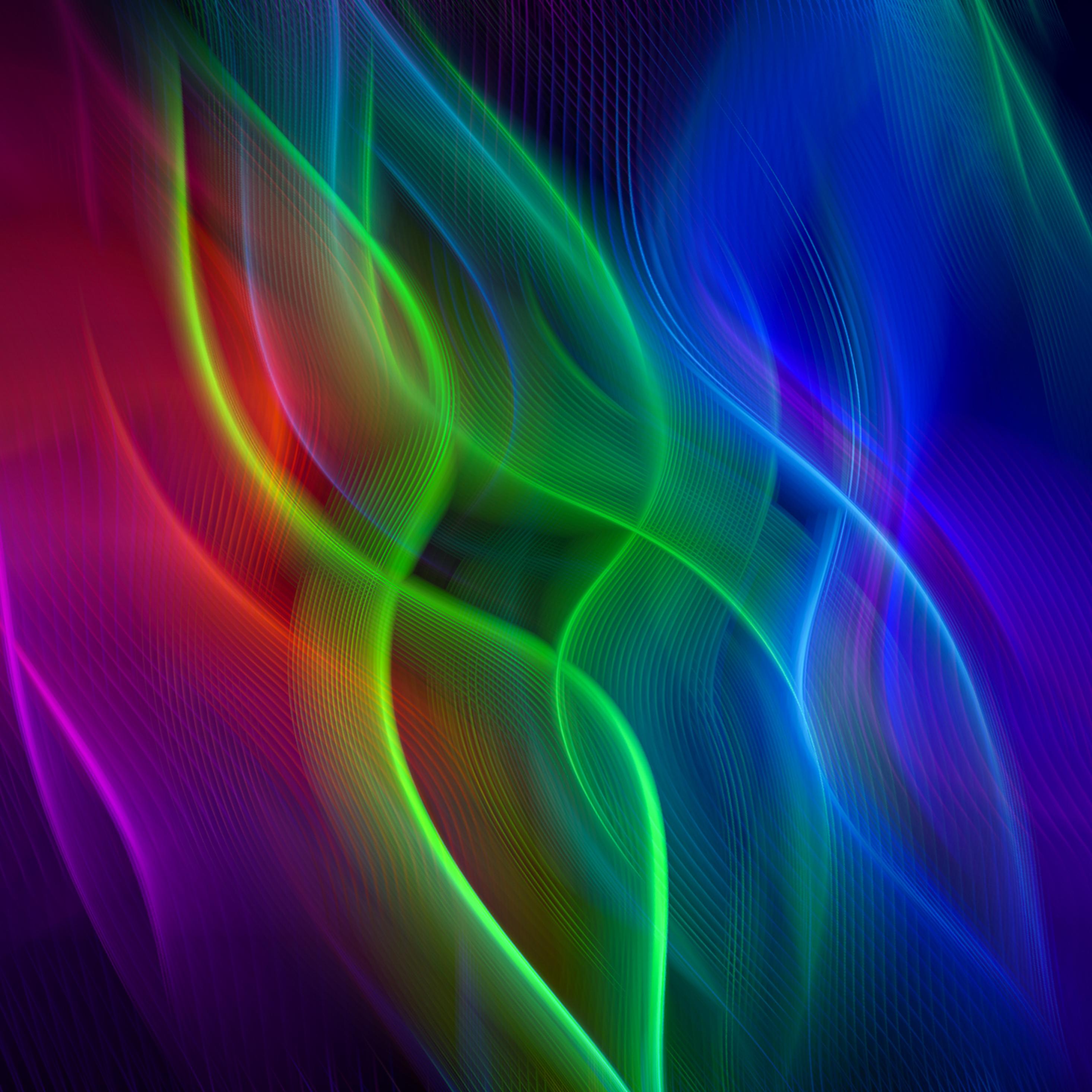 abstract-lines-flow-4k-yd.jpg