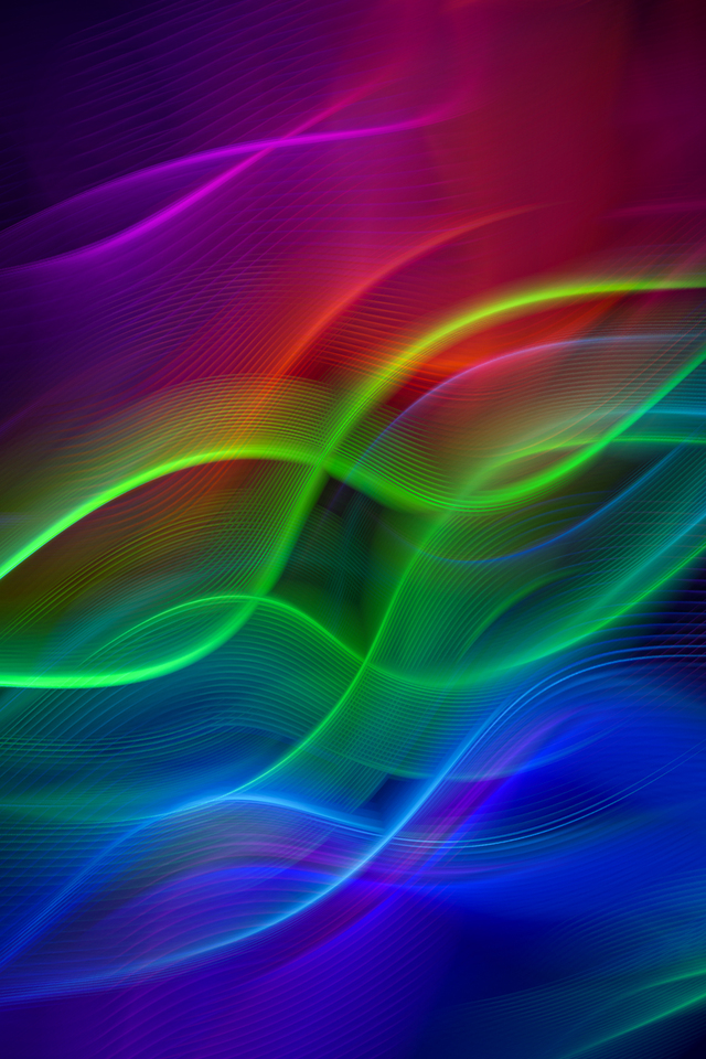 abstract-lines-flow-4k-yd.jpg