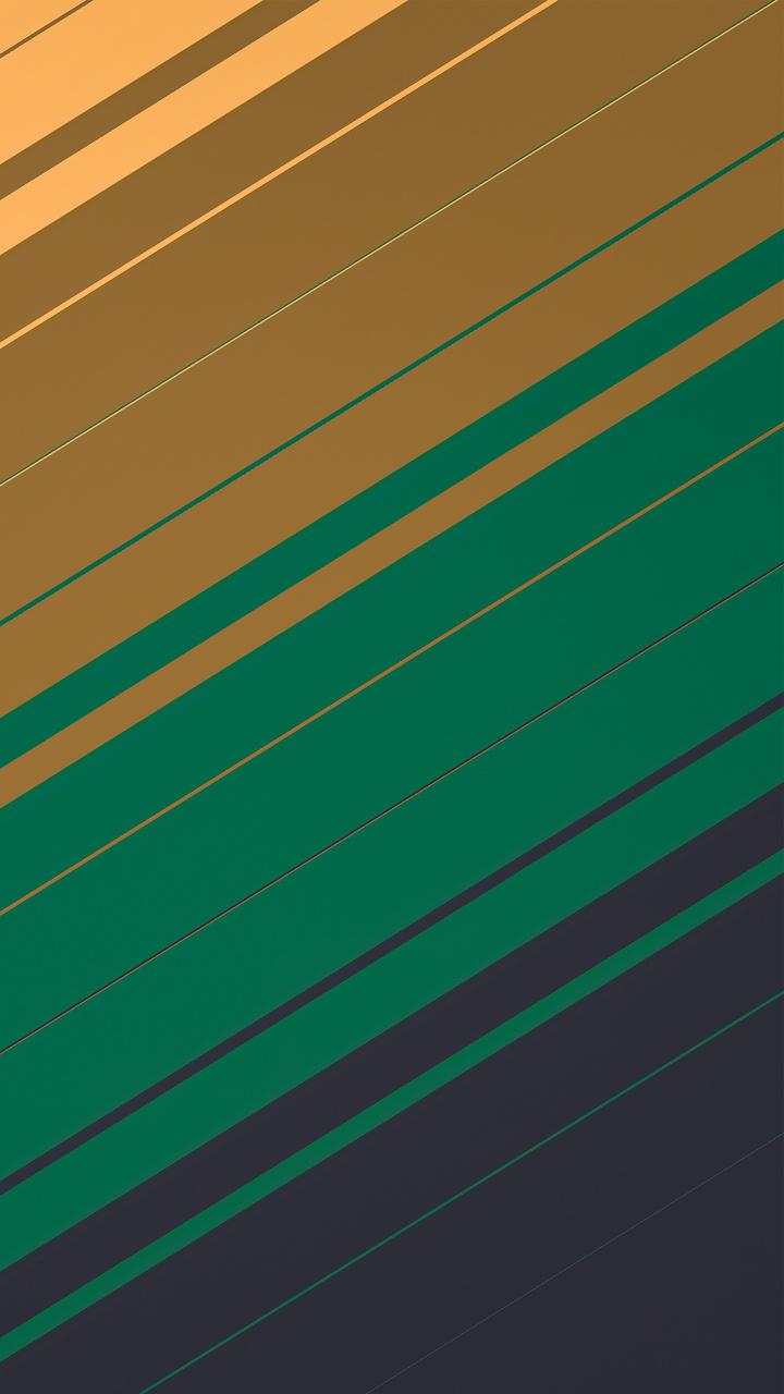 abstract-lines-sharp-5k-kq.jpg
