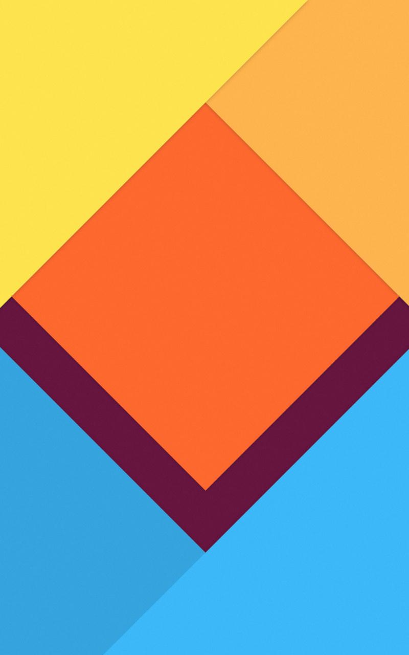 abstract-material-design-4k-9n.jpg