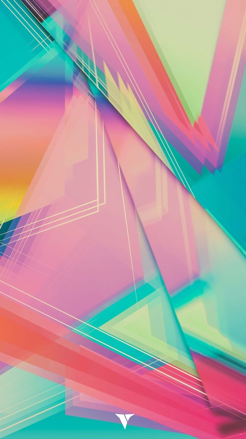 abstract-memory-wi.jpg