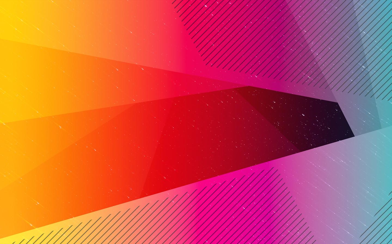 abstract-minimal-4k-jl.jpg