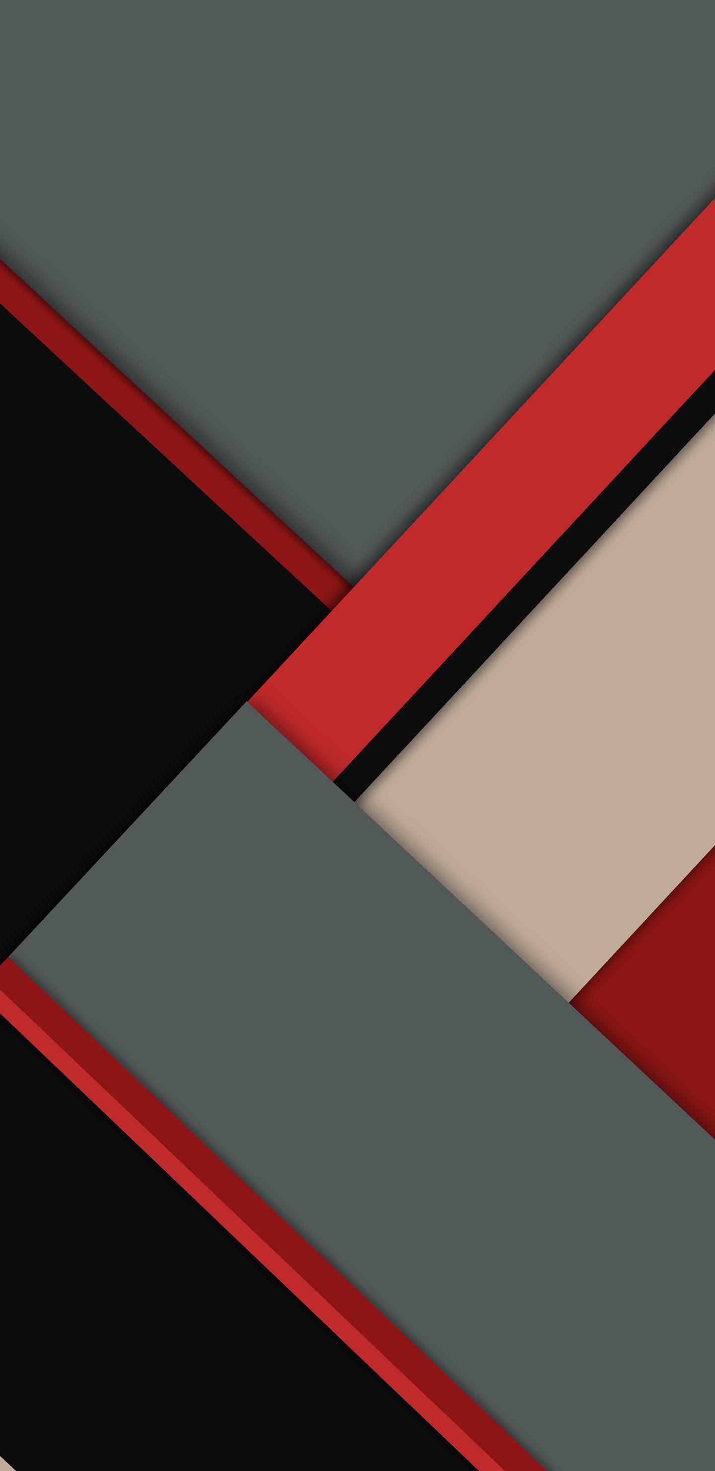 abstract-minimal-vertical-and-horizontal-8k-88.jpg