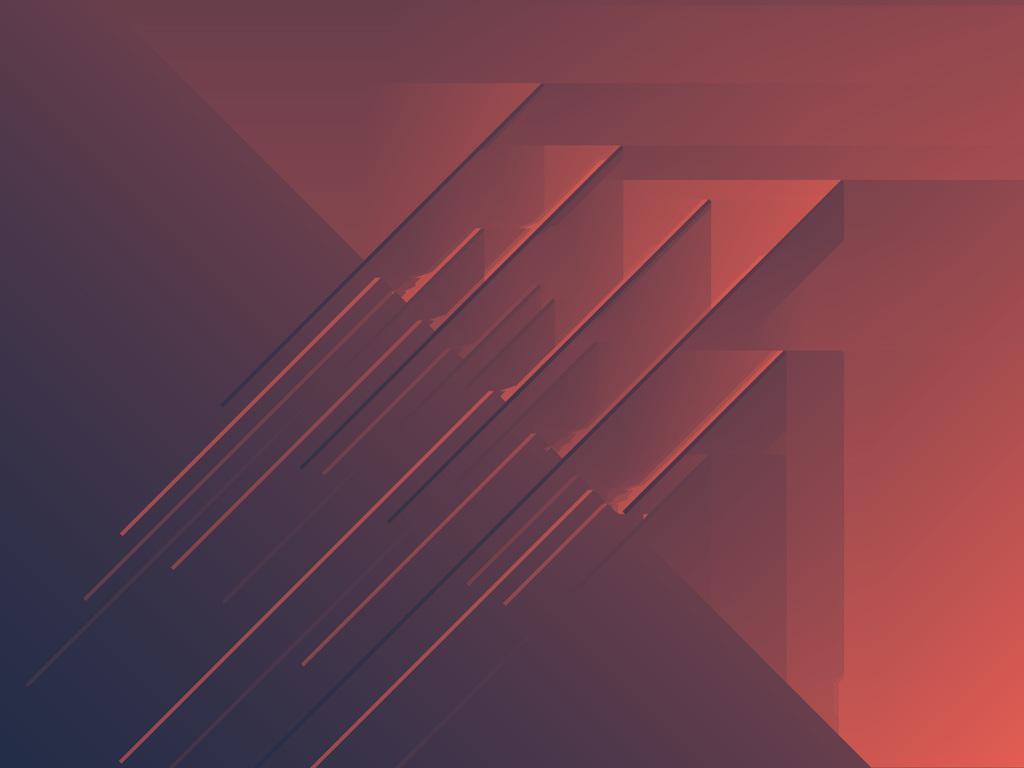 abstract-minimalism-hd-4k-io.jpg