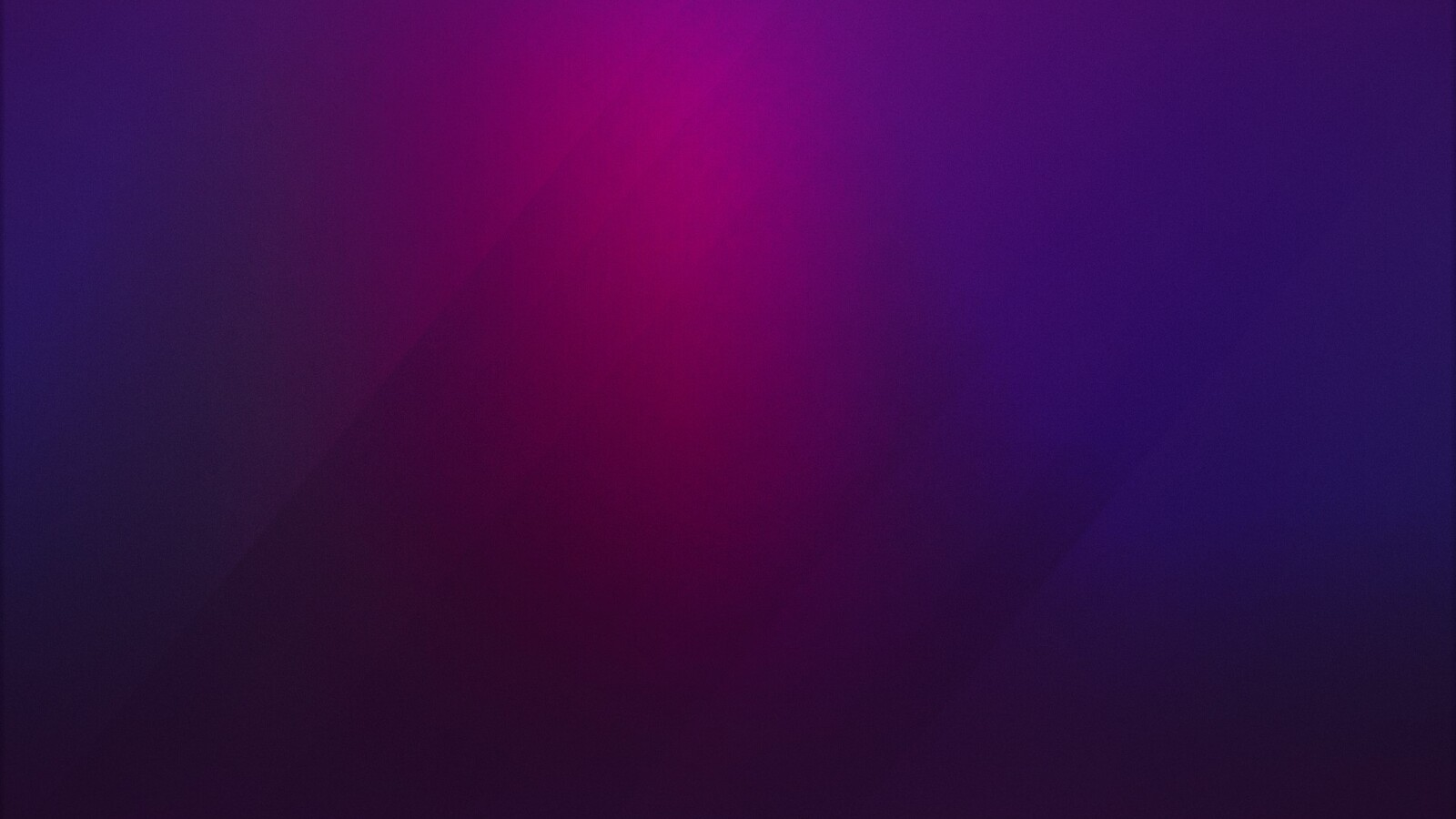 1600x900 Abstract Mix Colors 1600x900 Resolution Hd 4k