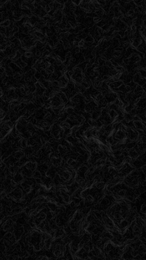 abstract-mixture.jpg