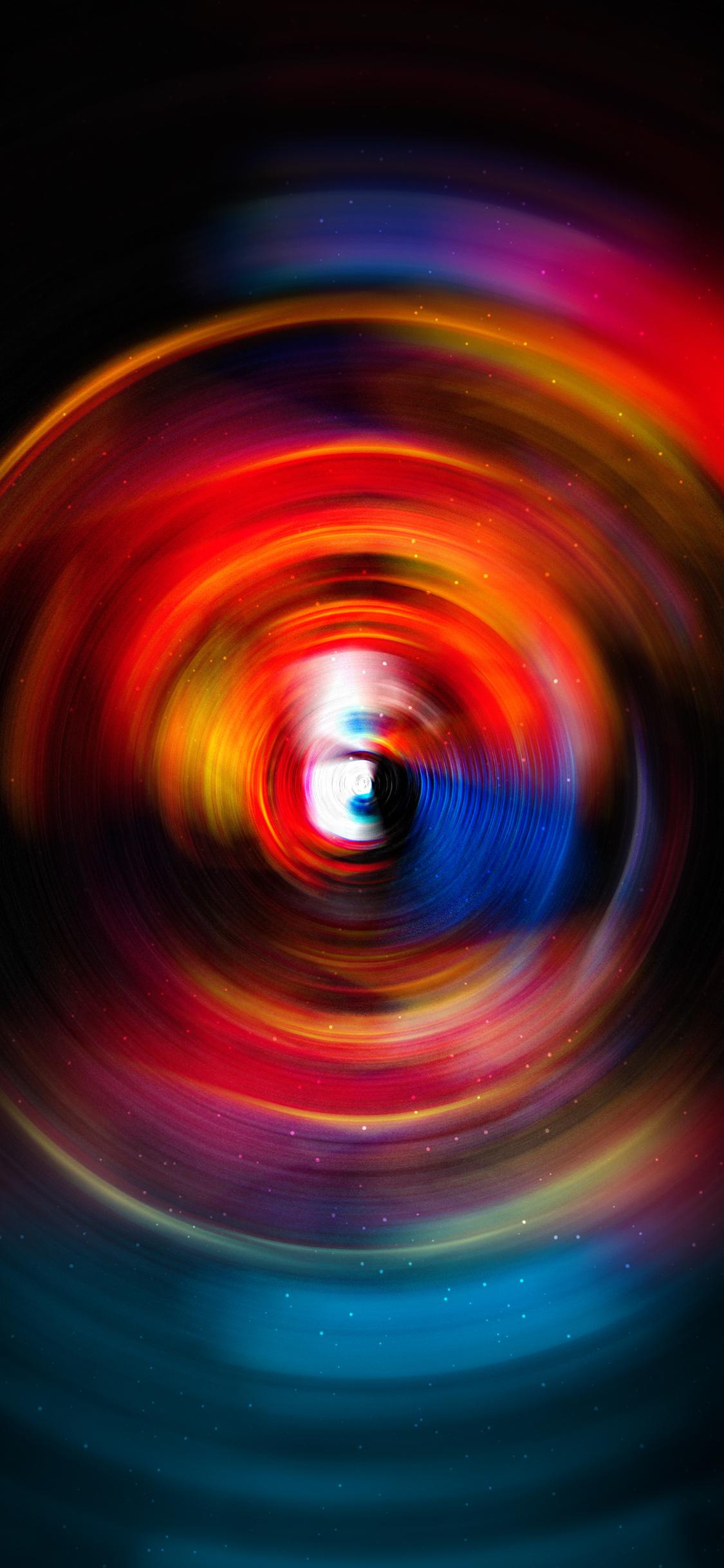 abstract-motion-art-4k-vr.jpg