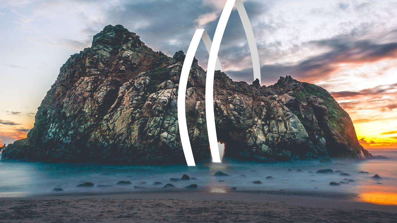 abstract-mountains-beach-iq.jpg
