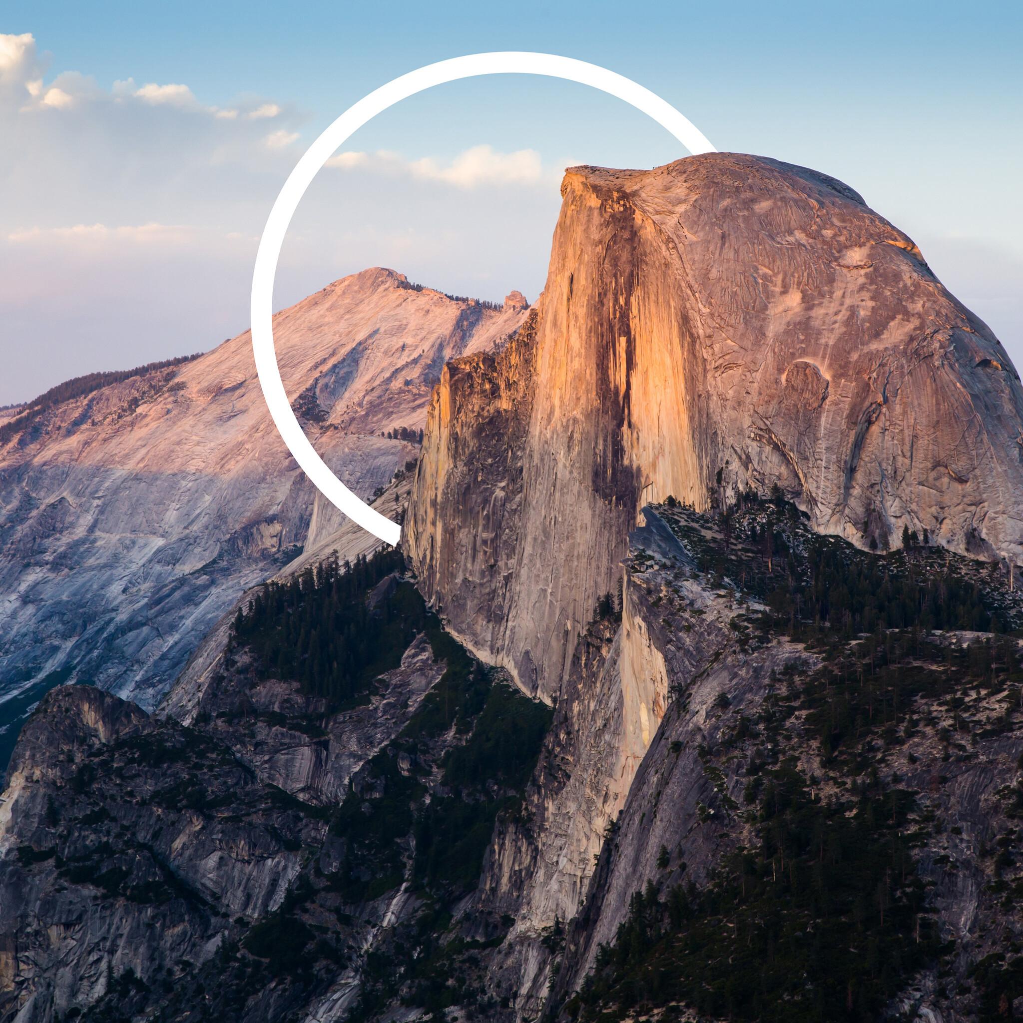 abstract-mountains-circle-z8.jpg