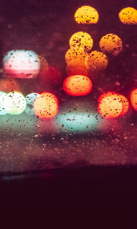 abstract-night-city-traffic-bokeh-effect-5k-3d.jpg