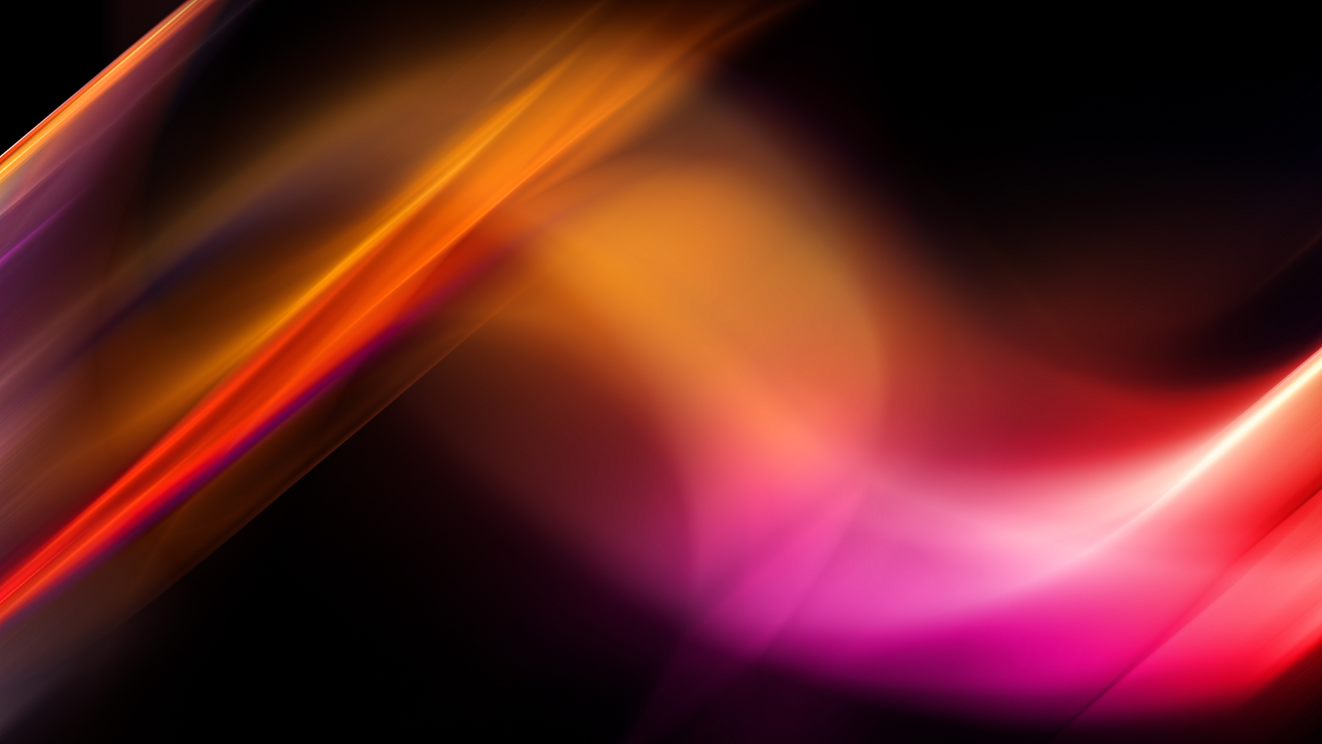 abstract-orange-art-4k-q7.jpg
