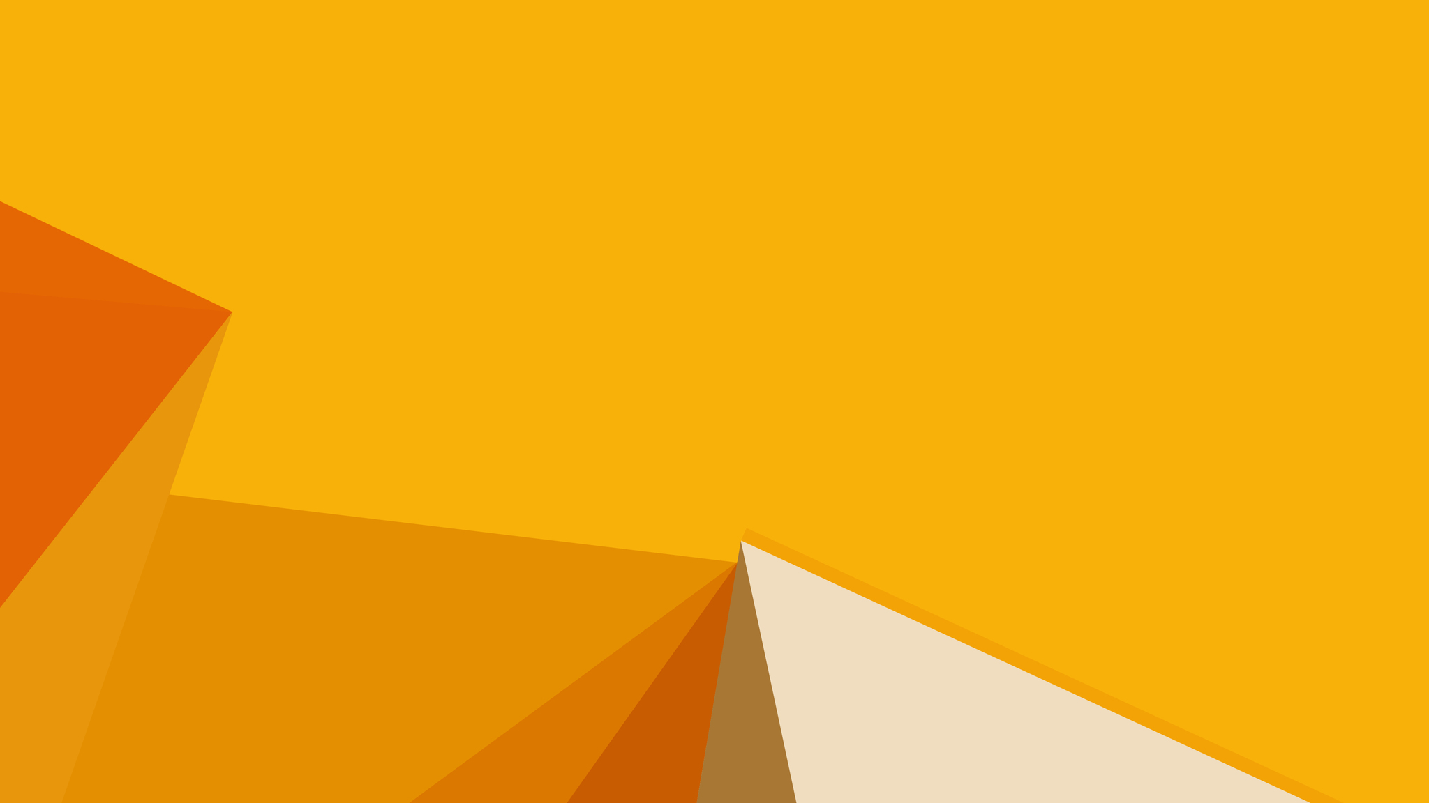 abstract-orange-shapes-or.jpg