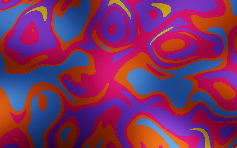 abstract-paint-polish-8k-r8.jpg