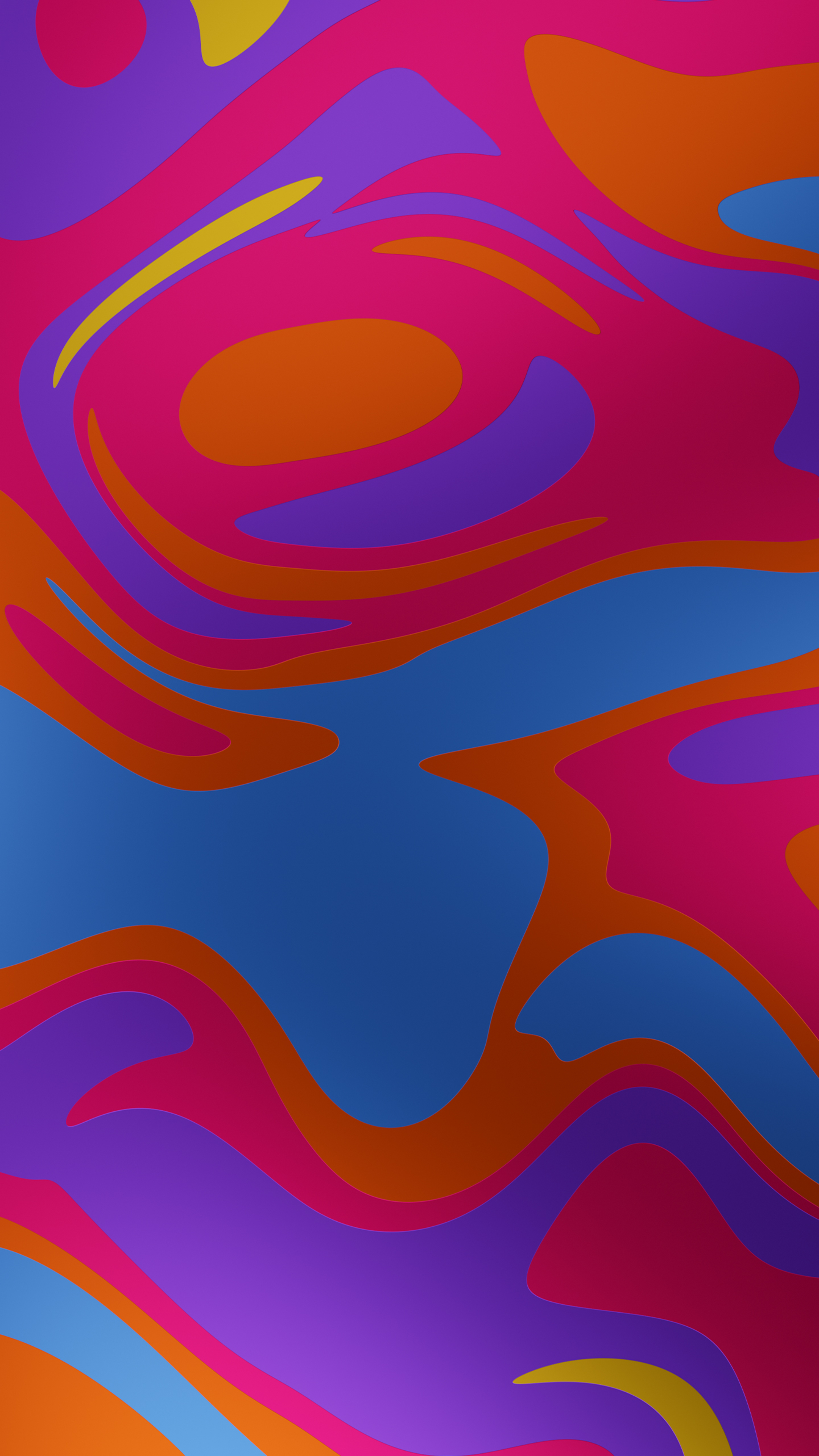 abstract-paint-polish-8k-r8.jpg