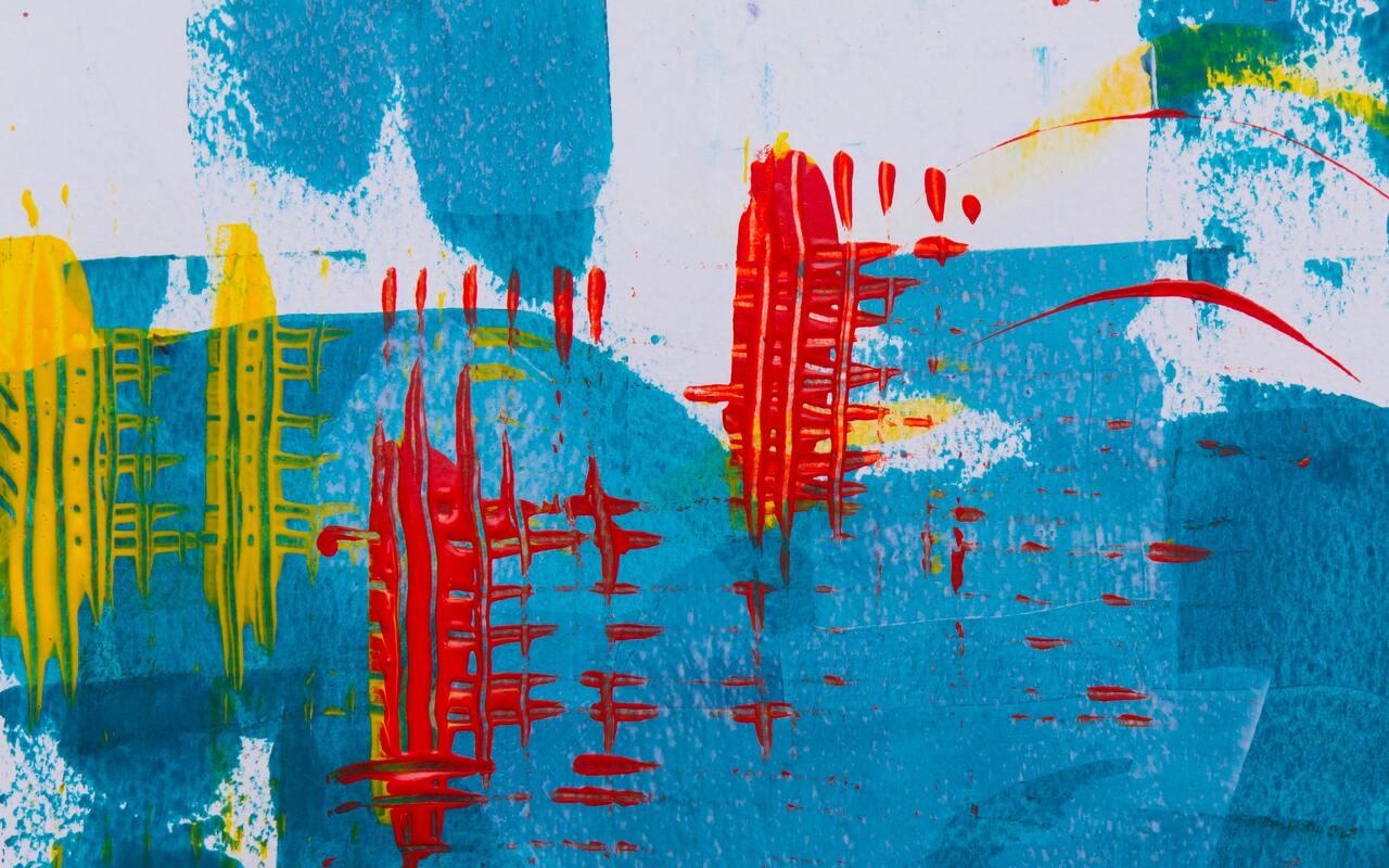 abstract-painting-art-4k-uh.jpg