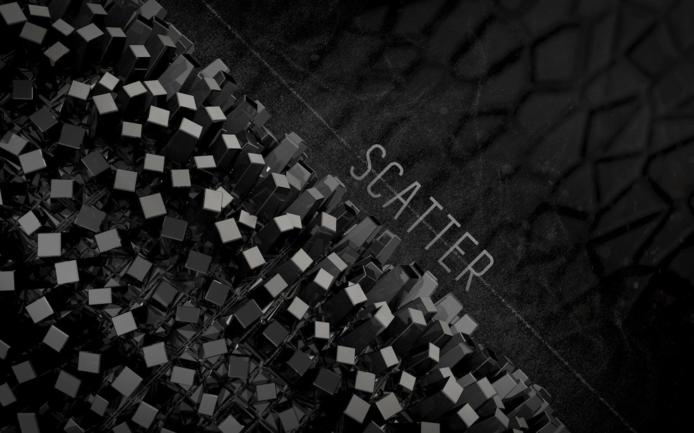 abstract-polygon-3d-grid-art-n9.jpg