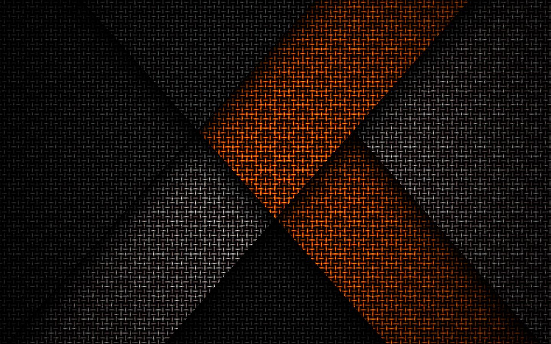 abstract-pride-orange-4k-31.jpg