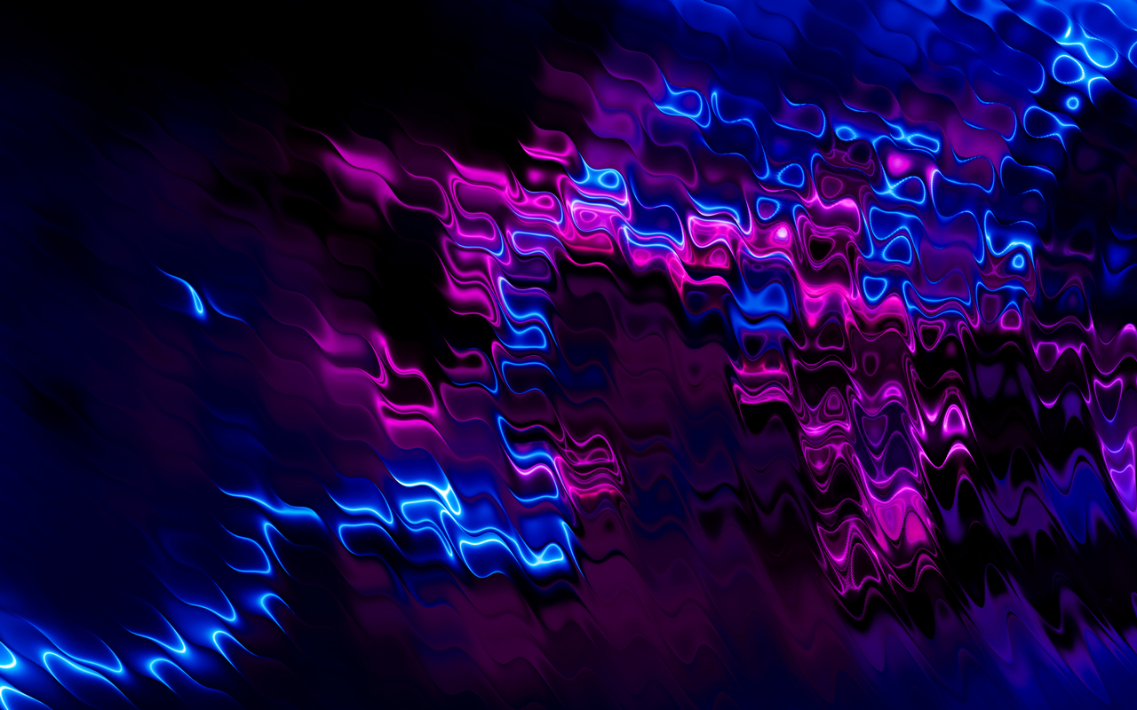 abstract-purple-blue-cell-4k-nd.jpg