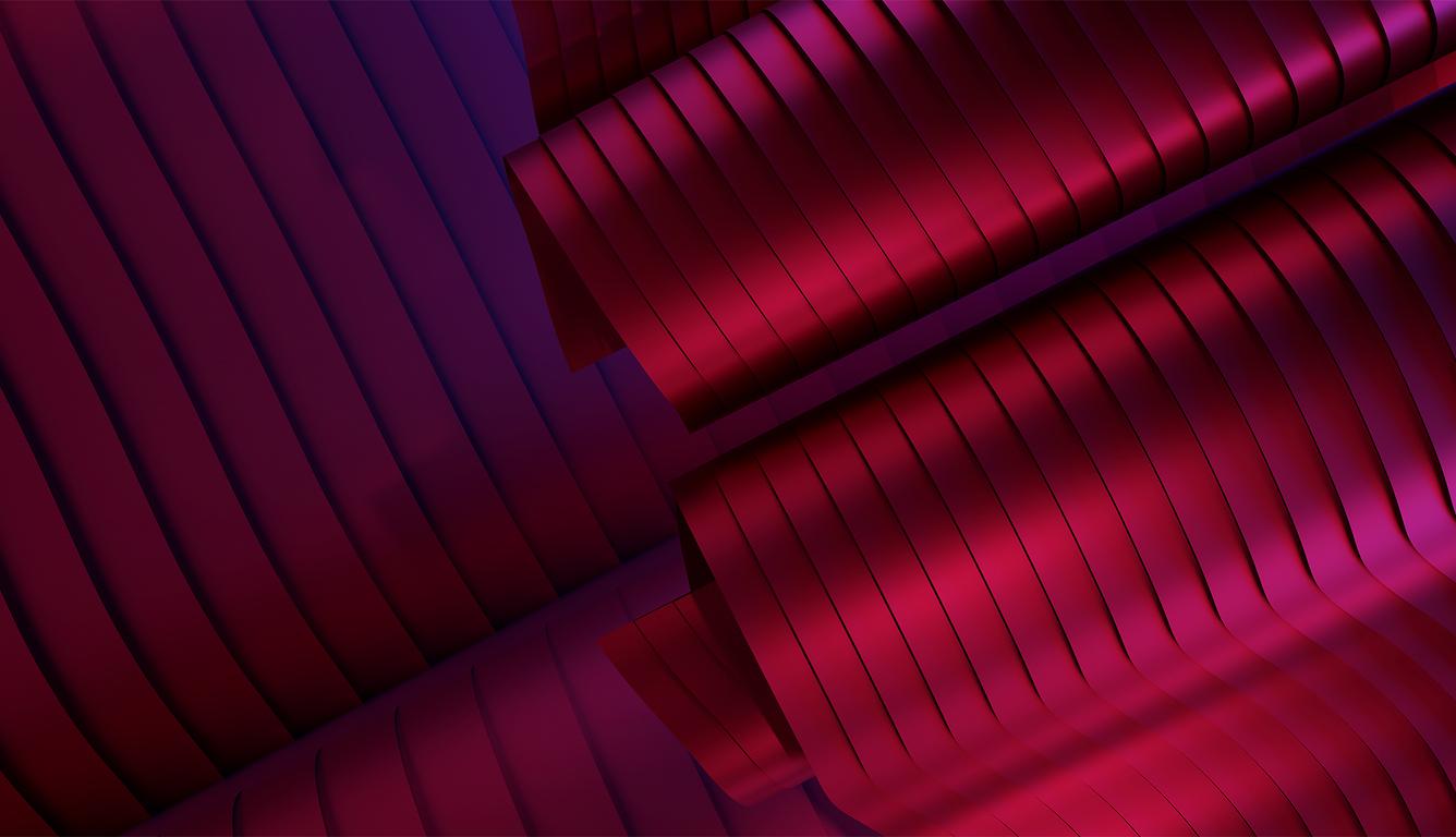 abstract-purple-mb.jpg