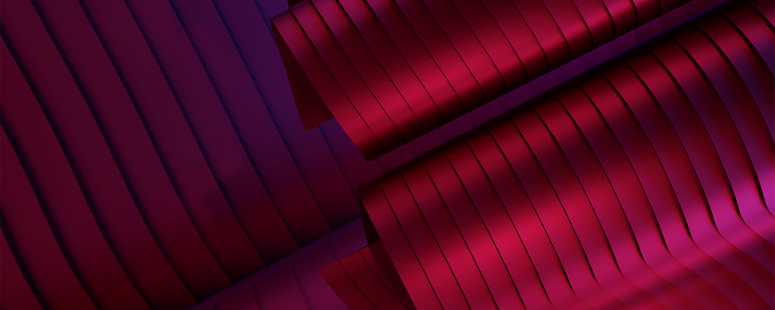 abstract-purple-mb.jpg