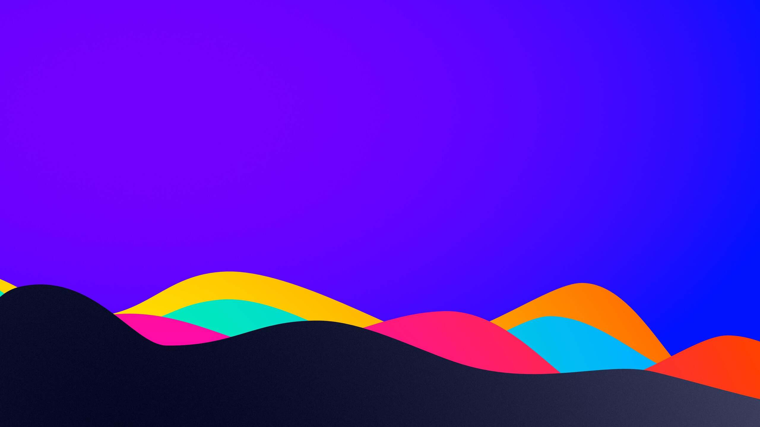 abstract-purple-waves-4k-as.jpg