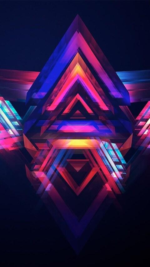 abstract-pyramids.jpg