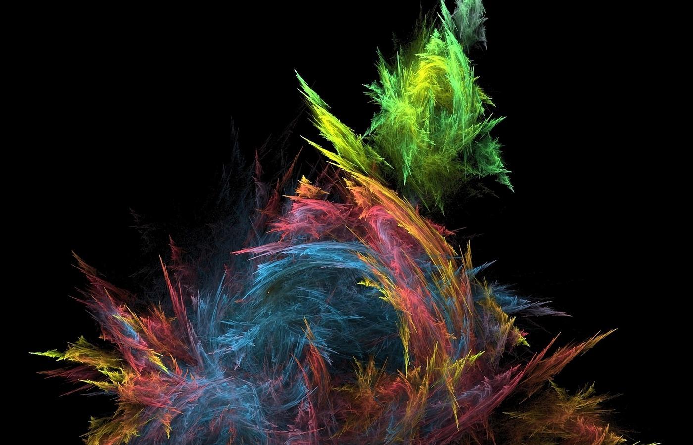 abstract-shape-digital-art-5u.jpg