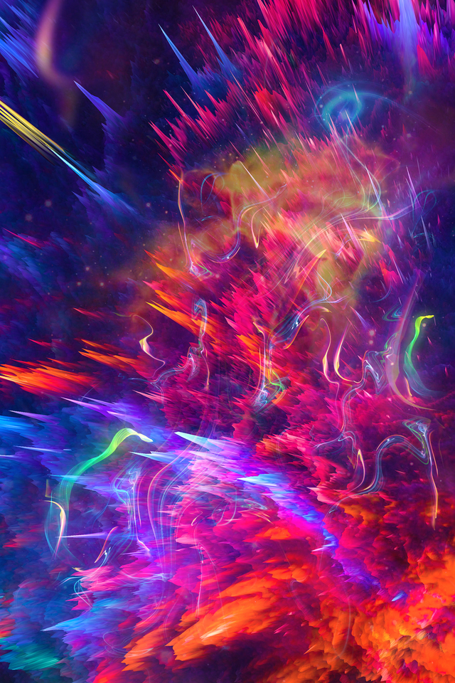 abstract-sharp-objects-4k-wb.jpg