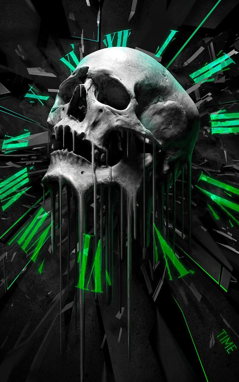 abstract-skull-clock-hs.jpg