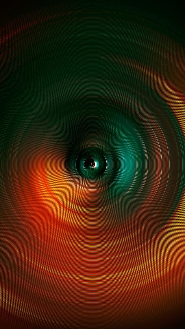 abstract-spiral-digital-art-tb.jpg