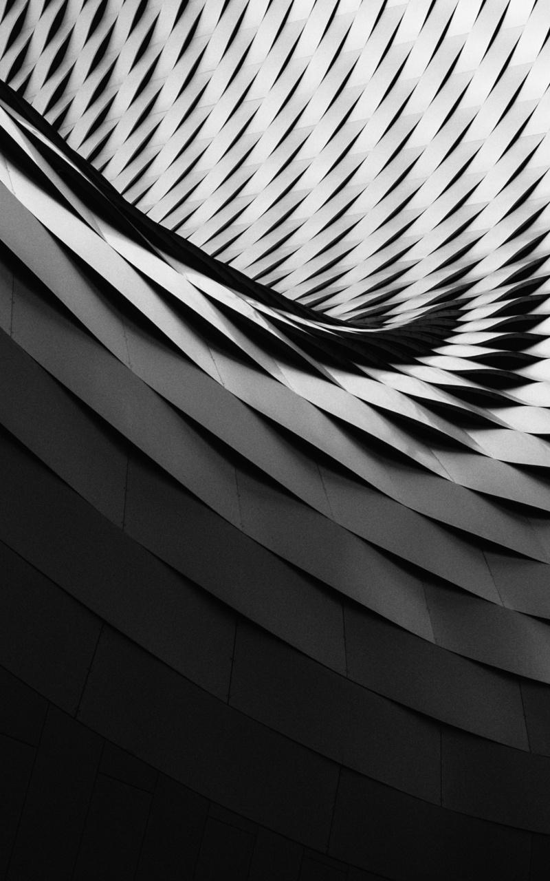 abstract-spiral-pattern-4k-3p.jpg