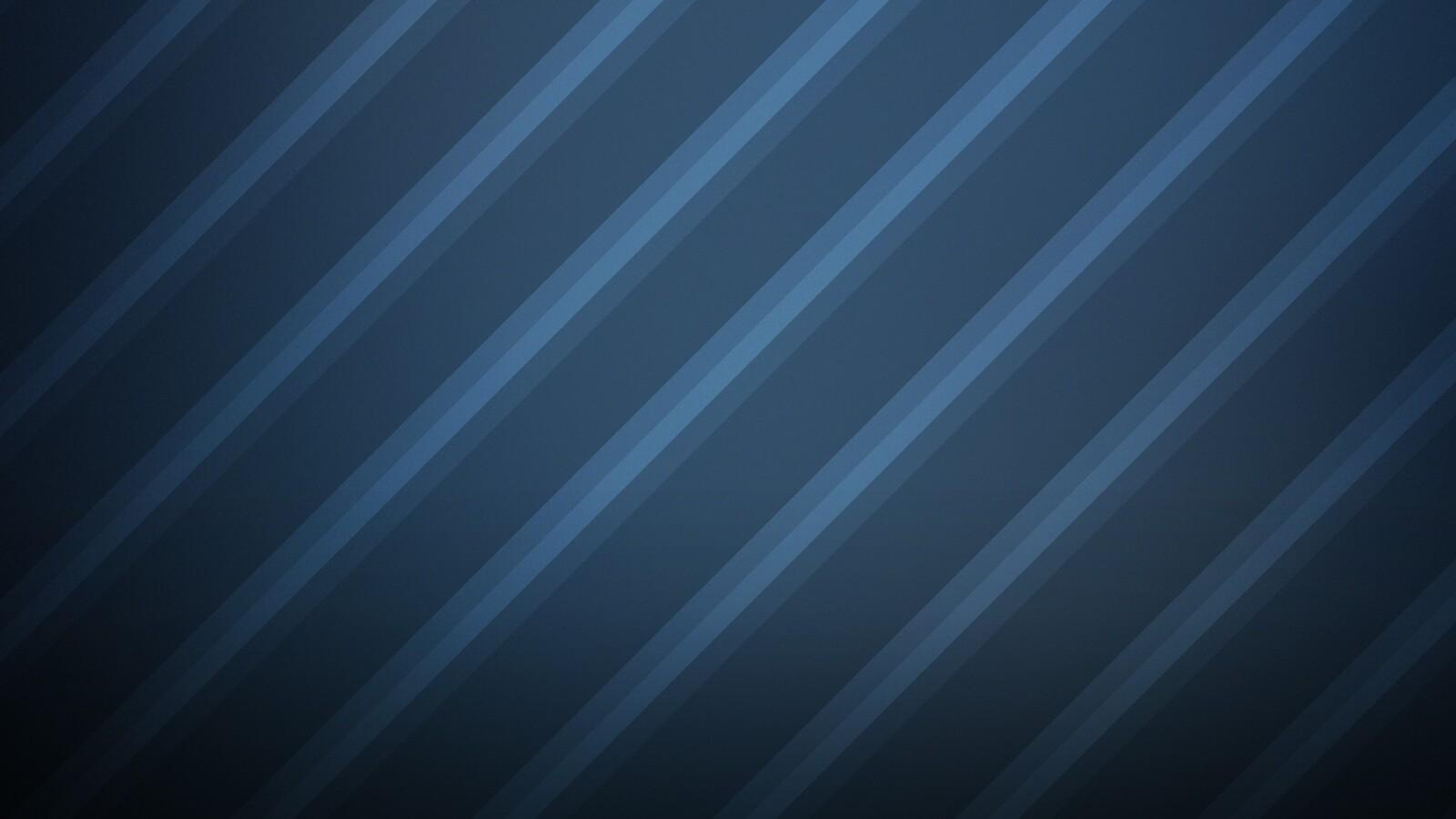 abstract-stripes-qhd.jpg