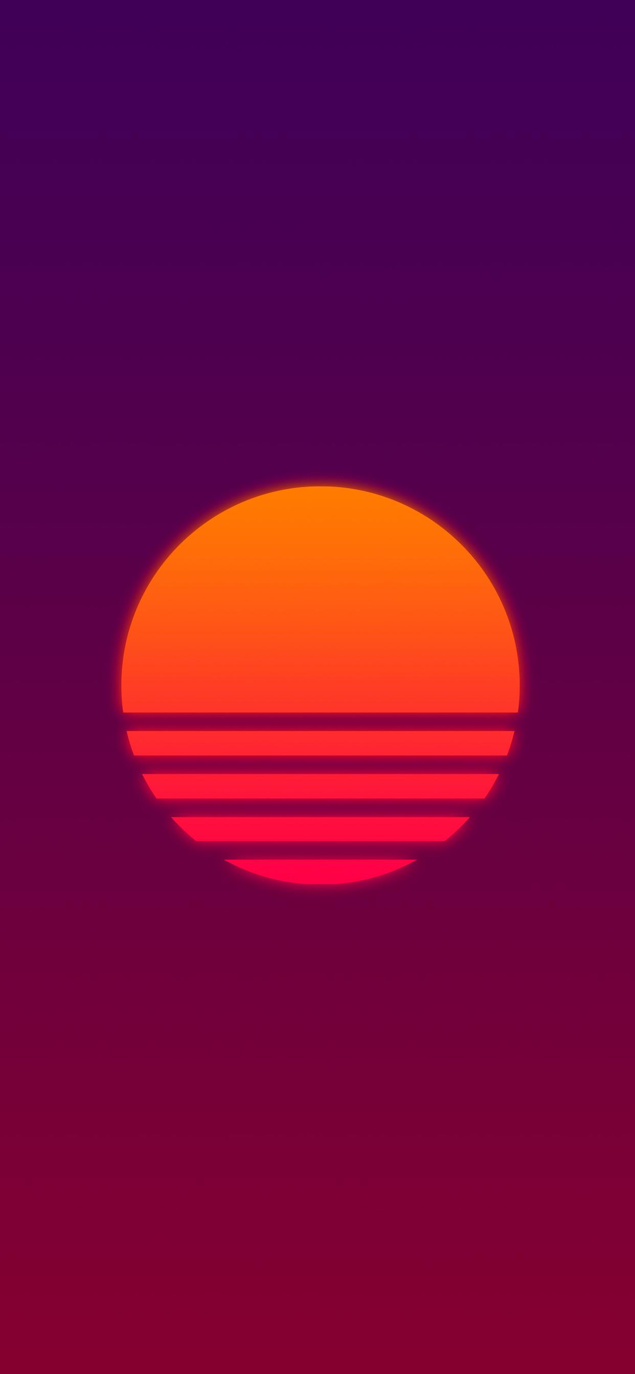 abstract-sun-8k-m1.jpg