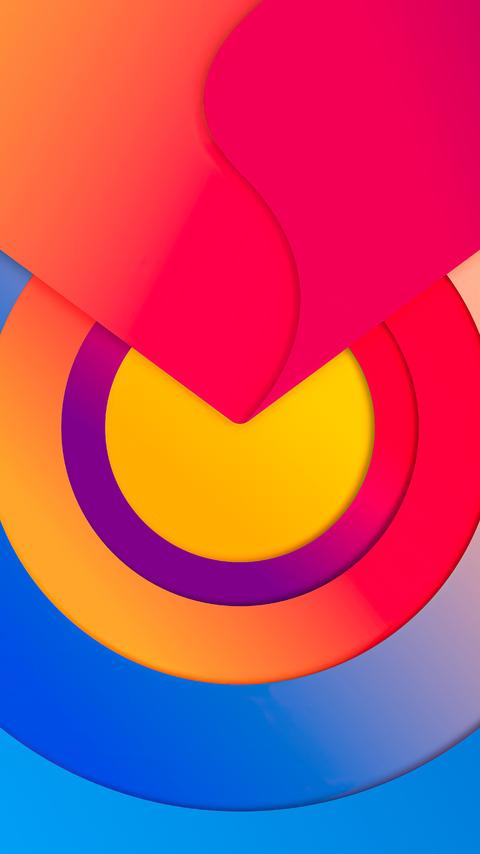 abstract-sun-digital-8k-tx.jpg
